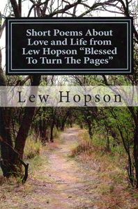 Short Poems About Love and Life